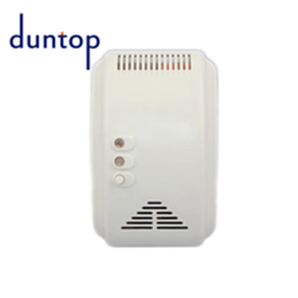 CE First Alert Smoke Detector and Carbon Monoxide Detector Alarm Detector