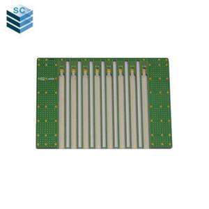 China goods wholesale fr4 94v-0 multilayer PCB