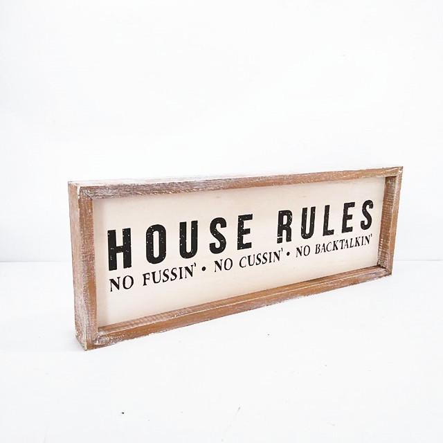 Custom Wood Decorative Signs Home Decor Custom Wood Decorative Signs Home Decor Suppliers Manufacturers Tradewheel