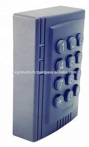 Door Access- Card & Keypad Access Control K3