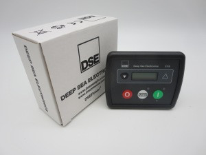 DSE 3110 Manual & Auto Start Control Module with wholesale price