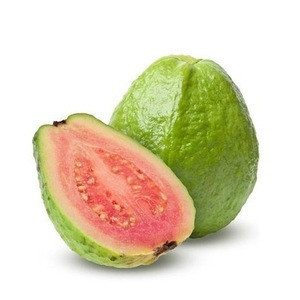 Fresh Guava /Fresh Guava high quality for sale