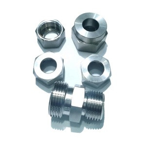 High preccision Stainless steel cnc rivet screw nut auto parts/automotive spare accessories parts OEM China manufacture for sale
