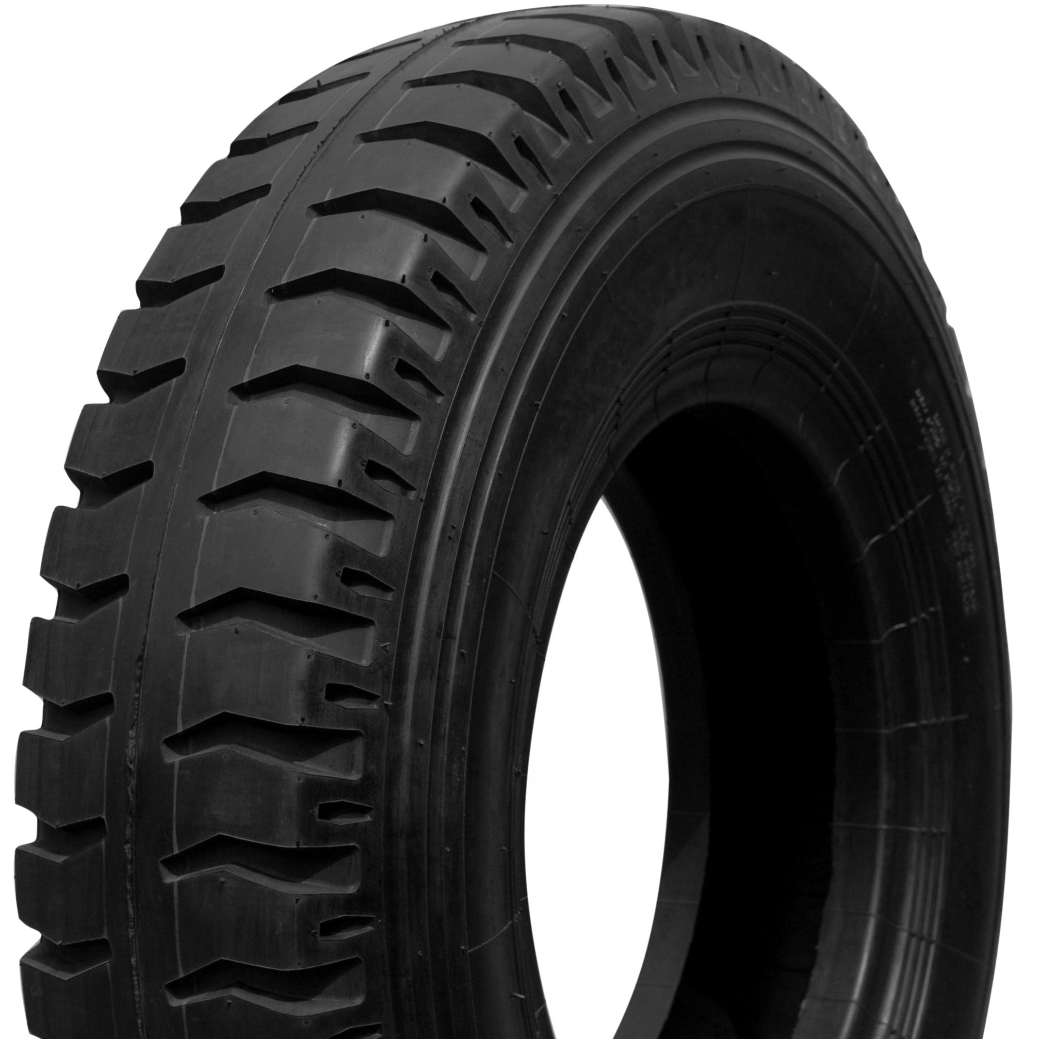Hot sale 12.00-20 24  LUG and RIB light truck tyres