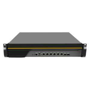 Intel Core i7 3770 Quad-core Series Processor Network Storage Server 6 LAN 2 SFP Firewalls Router with  Card Slot