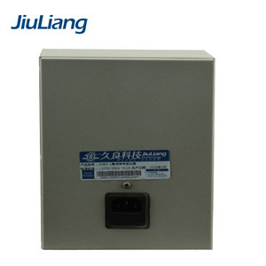 J2463-1 High Frequency Signal Generator