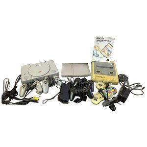 Japanese handheld home cheap wholesale used video game console