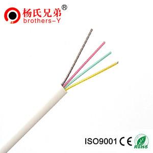 KVV/KVVR/KVVP control cable