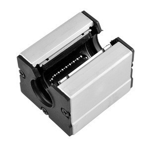 LM bearing low pricer linear bearing LM35UU professional manufacturer linear slide bearing 3D printer