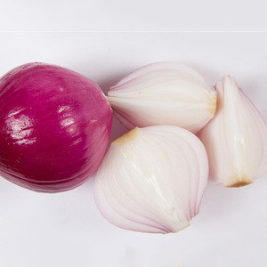 Low Price New Listing Fresh Nasik Onion