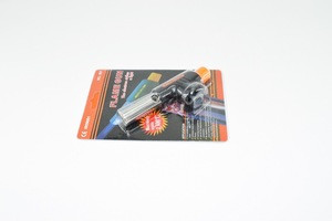Low price wholesale camping picnic gas cutting torch cooking propane burner flame gun
