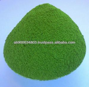Matcha Organic Japanese Tea wholesale high quality green tea ice cream