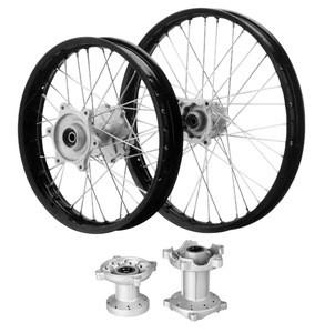 New design! motorcycle wheel, scooter wheel, wheel rim