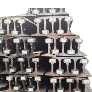 New Technology Converter Continuous Casting Square Steel Billet