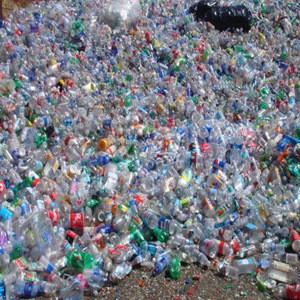Pet Bottle Scraps/Plastic Scraps/Clear Pet Bottles!!