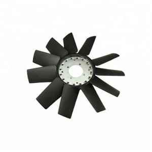 PGG101290G AM188112A Clutch Fan Blade Fit for Land Rover Defender 300TDI PGG101290