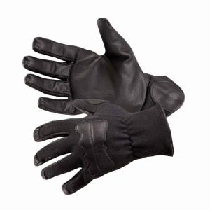 Pilot Gloves Nomex Flight Gloves flyer aviation police gloves