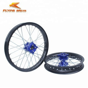 Pit Bike Motorcycle Alloy Wheel With Cnc Hub Front 17 Rear 14 Inch Wheels Pit Bike Motorcycle Alloy Wheel With Cnc Hub Front 17 Rear 14 Inch Wheels Suppliers Manufacturers Tradewheel