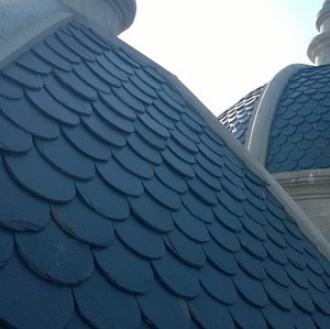 Slate,roofing slate,mushroom slate