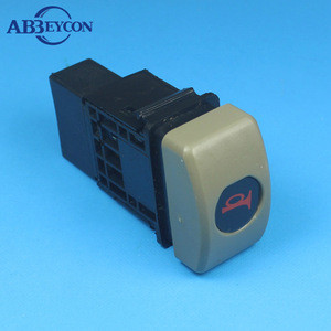 Top grade Cheapest Auto Electrical System Thermo Switch