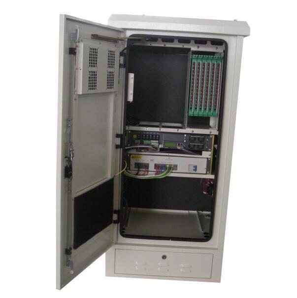 OLT Outdoor Cabinet