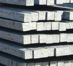 Steel Billets for Sales