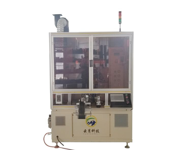 Automatic intelligent pen screen printing machine for plastic, glass bottle, bottle cap