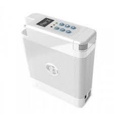 5L Home Use Medical Portable Oxygen Generator Price Factory Sale Portable Oxygen Concentrator