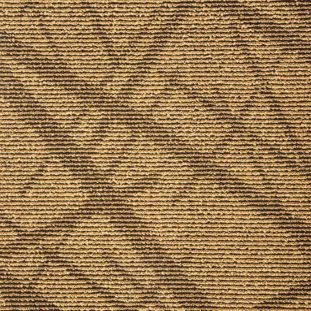 Superior Carpet Tiles