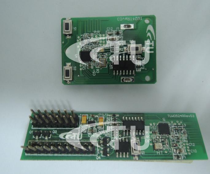 PCB Assemble OEM/ODM