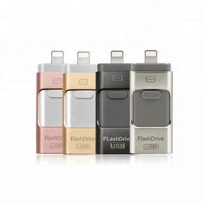 128gb flash drive mini usb memory for mobile phone