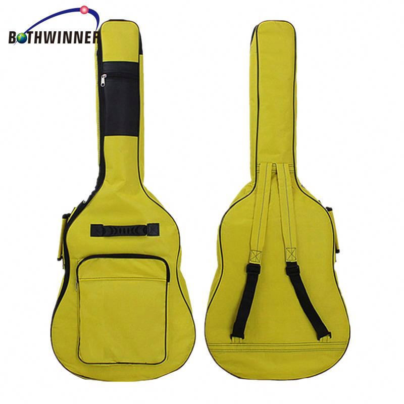 acoustic guitar bag H0Qtr instrument bags