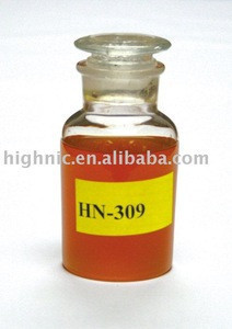 Adhesive for bags materials or shoes accessories