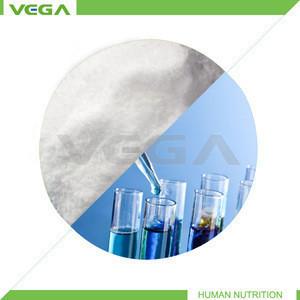 API basic organic chemicals benzil alcohol pharma grade