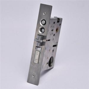 Best Price Of High Security Sets Door Lock Parts