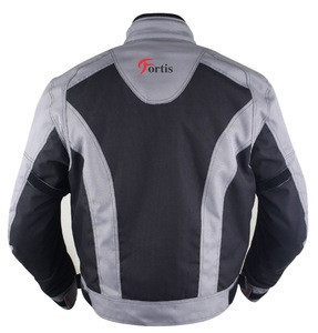 Cheap price textile motorcycle jackets