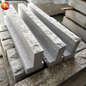 Driveway Paver Mats Cheap Driveway Paving Stone Granite Walkway Basalt Paving Stone