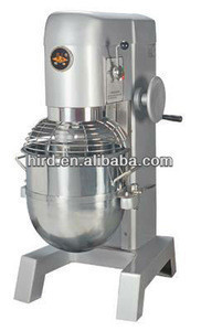 Electric Food Mixer(CE Approved)