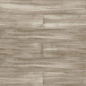 Factory Directly Supply indoor hard wood solid laminate engineered Oak Wood Flooring