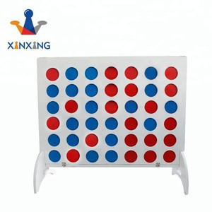 Garden kids big connect four game big connect 4 in a row