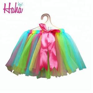 Girl tutu skirt Girls FIrst birthday Outfit baby tutu gray super tutus tutu skirts for girls