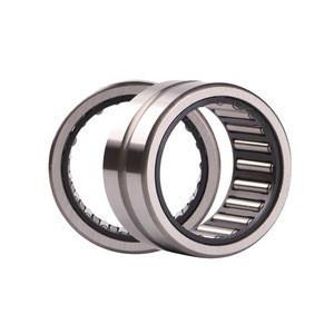 High Quality Conveyor Needle Roller Bearing Miniature Bearings