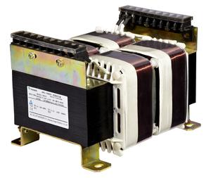 Hot sales high quality JBK series 660V machine tool control transformer