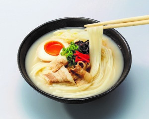 Japanese delicious cooking dried instant noodle for wholesale