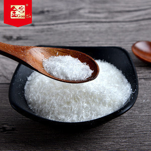 Jingong 99% Monosodium glutamate 1kg for catering service