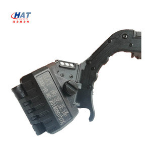 Low price head up display(HUD) Spare Parts of SCBA