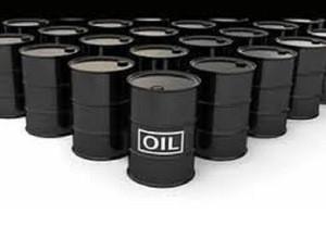 MAZUT M100, DIESEL D2, JP54, CRUDE OIL FOR SALE
