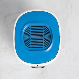 Mini Room Dehumidifier