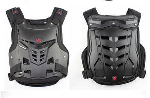 Motocross  Off Road ATV Personal Watercraft undergarment body armor