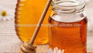 Natural Honey/Fresh Honey/Raw Honey!